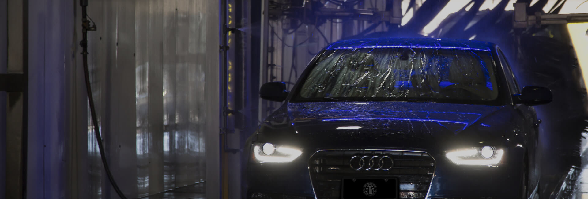 waterworks-audi-blue-1